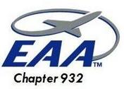 EAA Chapter 932