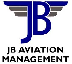 JB Aviation